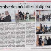 Petit journal de l'Hérault avril 2017