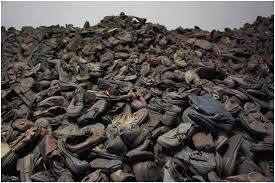Combien de juifs français ont-ils été déportés et gazés dans les camps nazis ?