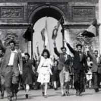 Quand la ville de Paris fut-elle libérée ?