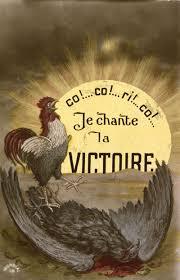 L'armistice a été proclamé le:
