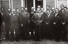 Quelle organisation a-t-il créé pour coordonner les différents mouvements de la résistance Intérieure Française et de la France Libre